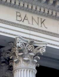 Bank Account Online Bank Account Open A